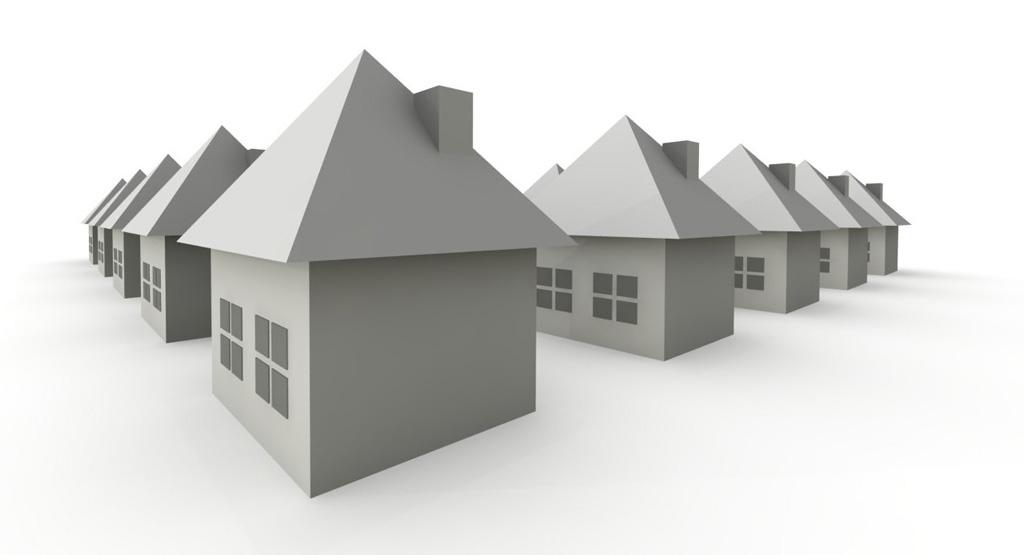Le categorie catastali degli immobili borsa e immobili - Immobili categoria a1 ...