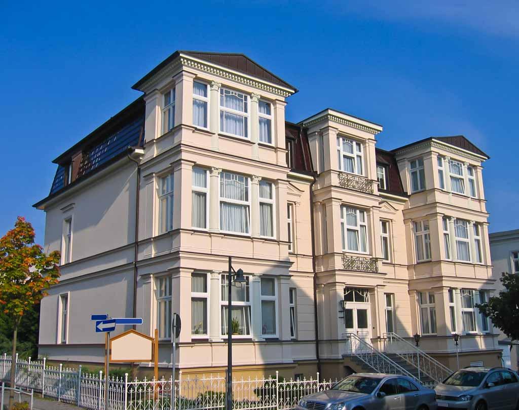 investire sul mattone che tipo di casa comprare e perch