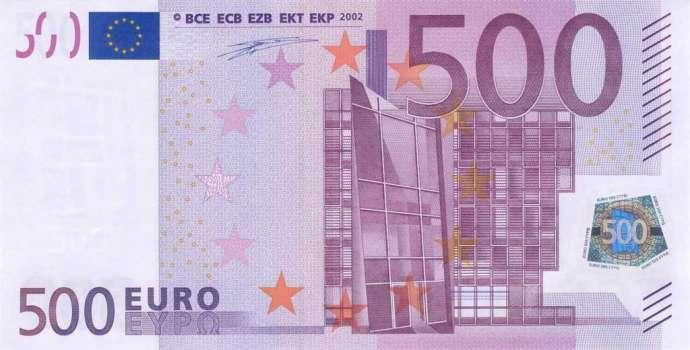 guadagnare subito 500 euro