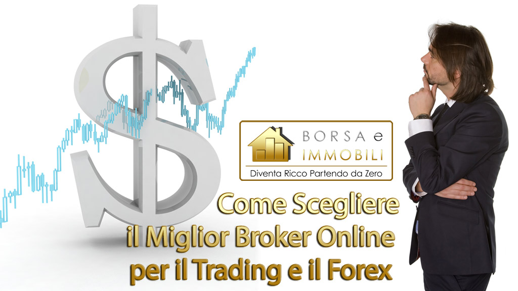 Forex trade blogs