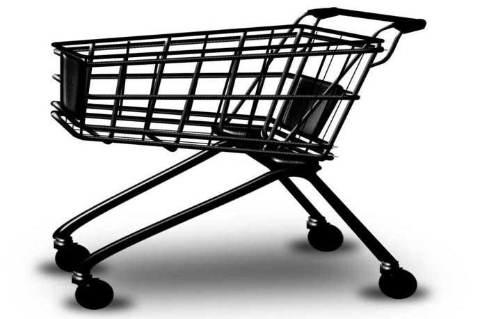 5 modi per acquisire un immobile borsa e immobili - Costo notaio donazione immobile ...