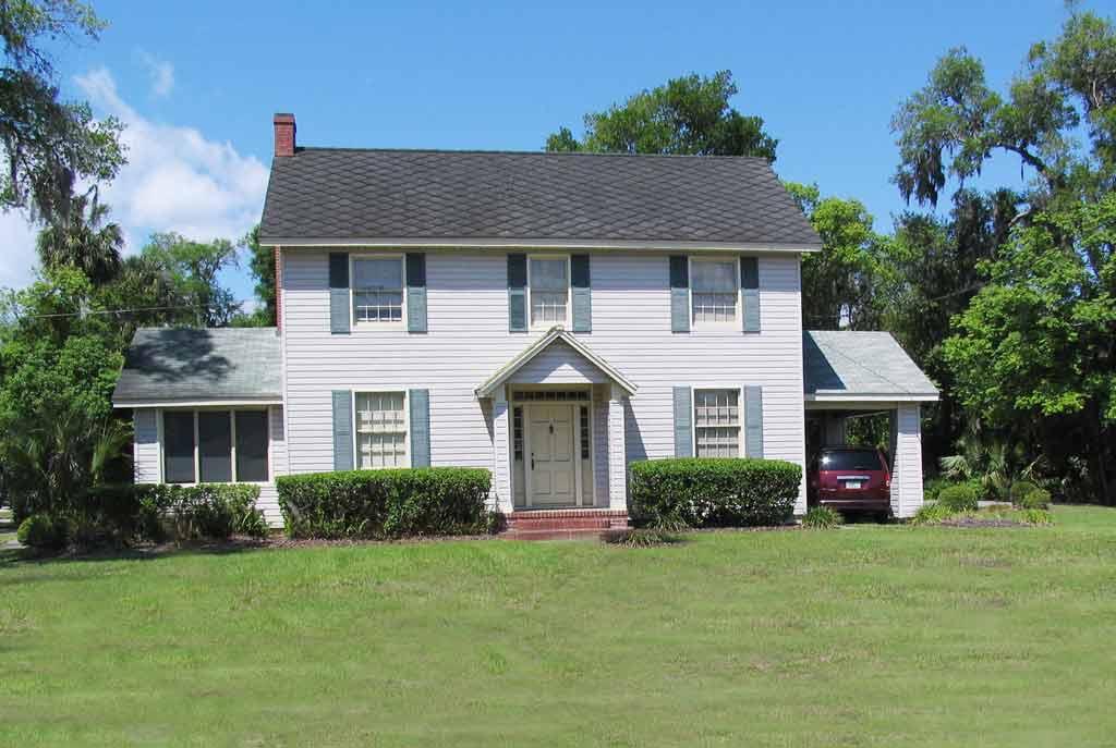 I 5 tipi di godimento immobiliare borsa e immobili for Tipi di abitazione