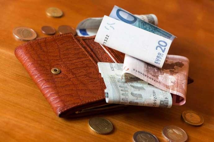 Le 4 spese accessorie dell 39 acquisto di un immobile borsa e immobili - Spese per donazione immobile ...