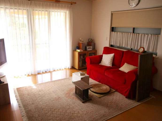 I 4 tipi di intervento immobiliare borsa e immobili for Tipi di abitazione