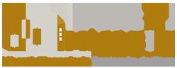 Logo Borsa e Immobili
