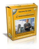Il Pack dell'Immobiliarista